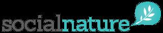 Social Nature's Company logo